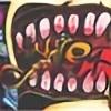 ErchamionI's avatar