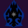 Erchashishaniye's avatar