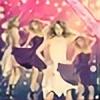 ErchyErmina9's avatar