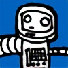 ercle88's avatar