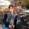 erco71's avatar