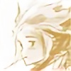 Ercoez's avatar