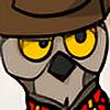ErdamonPL's avatar