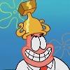 ErdanRock's avatar