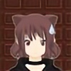 Erdbeermotte's avatar