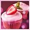 Erdbeerprinz's avatar