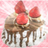 erdbeersahntoertchen's avatar