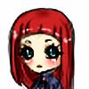 Erdbeerschokolade's avatar