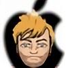 Erddil's avatar