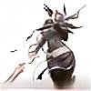 erdekiser's avatar