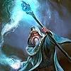 ErdemCetinkaya's avatar