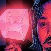 erdemcilgin's avatar
