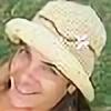 erdeminho's avatar