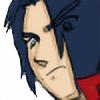 Erden's avatar