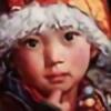 erdeni80's avatar