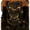 erdervv's avatar