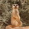 erdfrauchen's avatar