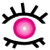 Erdhenne's avatar