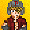 ErDjay's avatar