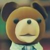 erdk's avatar
