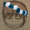 Erdle-Turtle's avatar