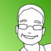 Erdling26's avatar
