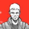 erdna1's avatar