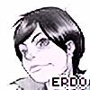 erdo-dp's avatar