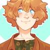 erdscheinn's avatar