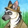 ErdwolfTVL's avatar