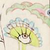 ERE-ERE's avatar