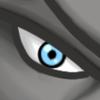 Erebar's avatar