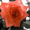 Erebo01's avatar