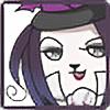 erebun's avatar