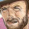 Erebus-art's avatar