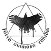 erebus-odora's avatar
