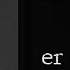 erebus-rising's avatar