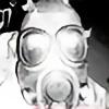 Erebus04's avatar
