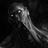 Erebus88's avatar
