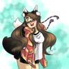Erebuskitsune's avatar