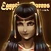 ErebusNox's avatar