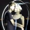 erebusphotography's avatar