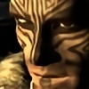 ErebusRed's avatar
