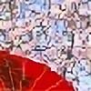 ErebusX's avatar
