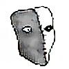 erech-harpin's avatar