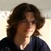 Erech's avatar