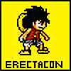 Erectacon's avatar