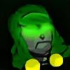erectsagvf's avatar