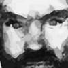 Eredhon's avatar