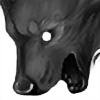 Eredhys's avatar
